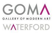 GOMA Gallery